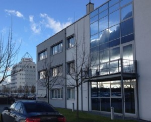 StilOptik Beratungszentrum Limburg
